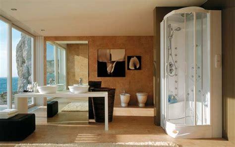 vasche idromassaggio con box doccia box doccia con idromassaggio flexa thema 80