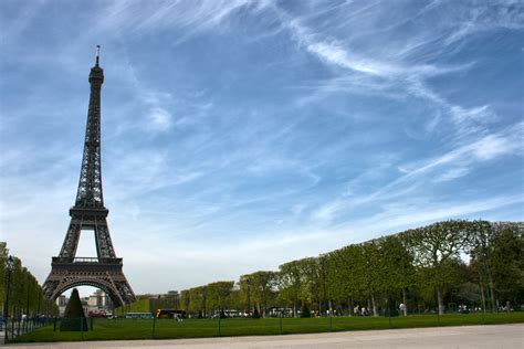 Eiffel Tower L The Range by Eiffel Tower Nicko S Big Picture