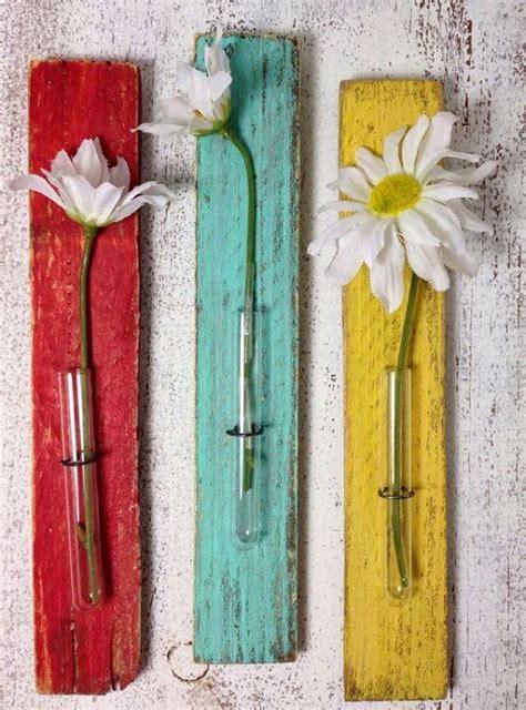 floreros rusticos de madera pin de ironwood crafstman en plants pinterest