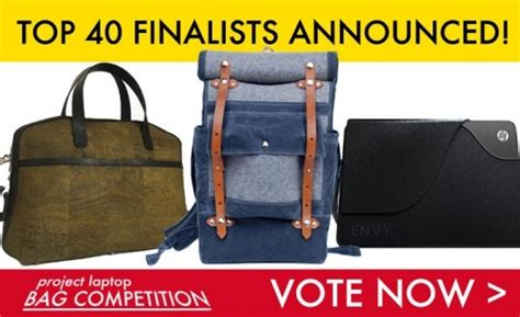 Vote For Your Favourite Bag Of 2007 by 1000 Images About Laptop Bag Designs Inspiration On