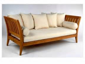 Daybed Furniture Malaysia Modern Teak Furniture Custom Made Wood Furniture Malaysia