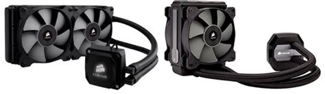Corsair Giveaway - giveaway win 1 of 2 corsair water coolers legit reviews