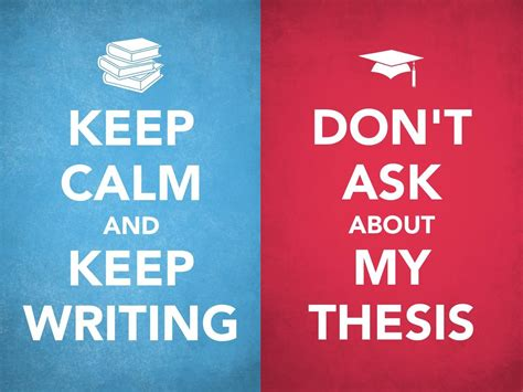 writing my dissertation p do my thesis paper 187 why do academics and phders