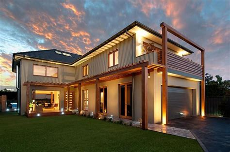 how much does a second storey addition cost hipages au
