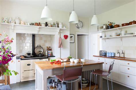 moderne europäische küchenschränke idee bauen k 252 cheninsel