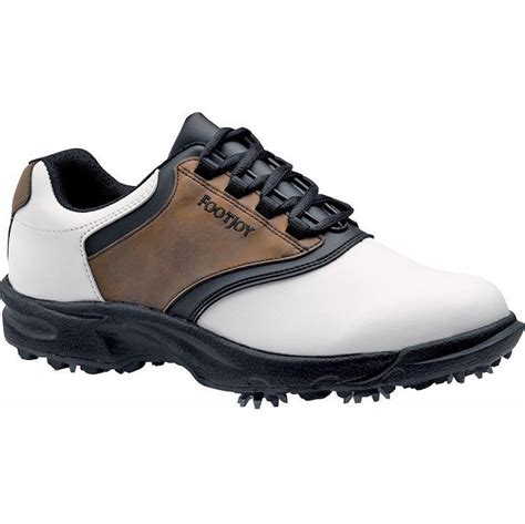 clearance golf shoes footjoy s greenjoys closeout golf shoes 45516 ebay