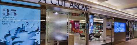contact for a cut above hair salon malaysia a cut above hair salon malaysia contact for a cut above