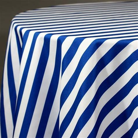 royal awning royal blue awning stripe american party rentalamerican party rental