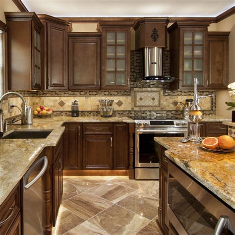 10 by 10 kitchen cabinets lesscare geneva 10x10 kitchen cabinets group sale