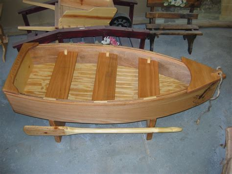 gorgeous boat coffee table with boat coffee table