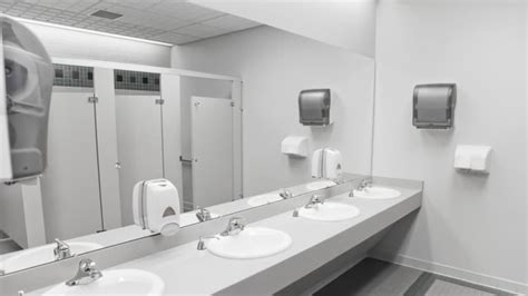 osha regulations for bathrooms bathroom business osha s restroom rules