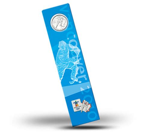 free printable hockey bookmarks vancouver 2010 hockey bookmark and lapel pin