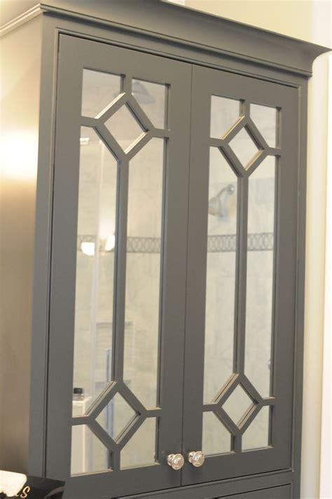 buy glass cabinet doors buy glass cabinet doors fleshroxon decoration