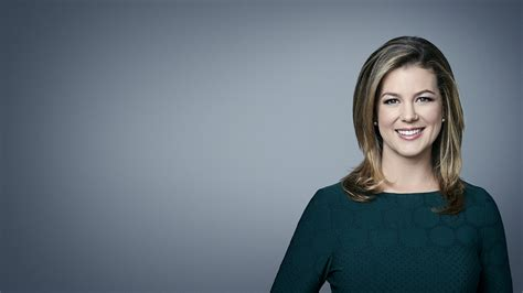 hair styles of female news reporters in britain cnn profiles brianna keilar senior washington