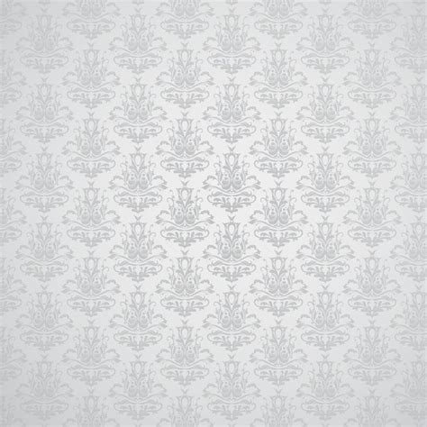 elegant pattern ai elegant pattern with a damask style vector free download
