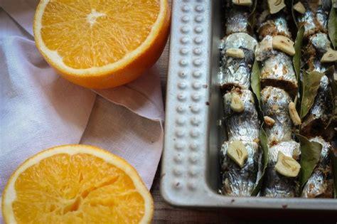 cucina siciliana secondi piatti ricette secondi piatti cucina fanpage