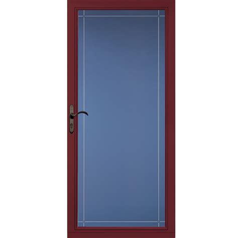 Pella Retractable Screen Door 100 pella retractable screen door pella sliding