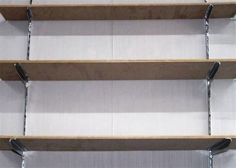 Rak Untuk Laundry jual rak brakcet kayu tempel dinding 4 tingkat 30cm untuk