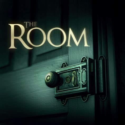 The Room by The Room Bomb