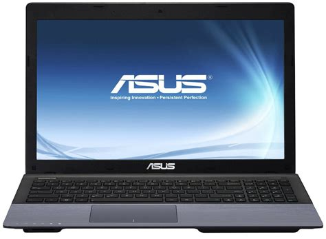 Laptop Asus Os Windows 8 Asus A55a Ah31 I3 3rd 4 Gb 750 Gb Windows 8 Laptop Price In India A55a Ah31