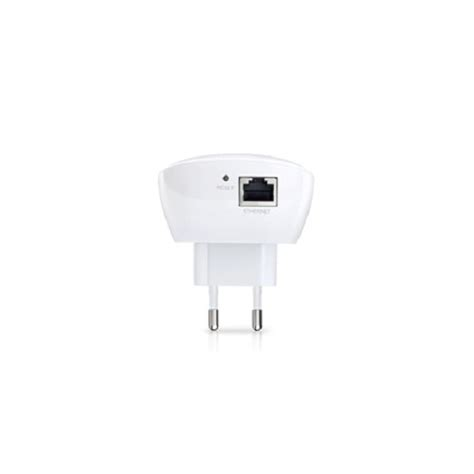 Harga Tp Link Tl Wa850re jual range extender tp link universal wifi range extender