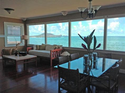 houses for rent oahu 17 best images about kailua oahu hawaii on