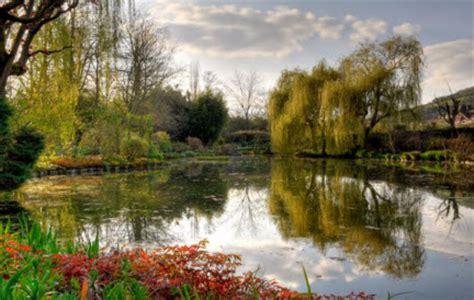 i giardini di monet il filo dei ricordi racconti