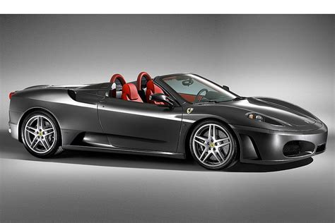 price of f430 2007 f430 reviews specs and prices cars