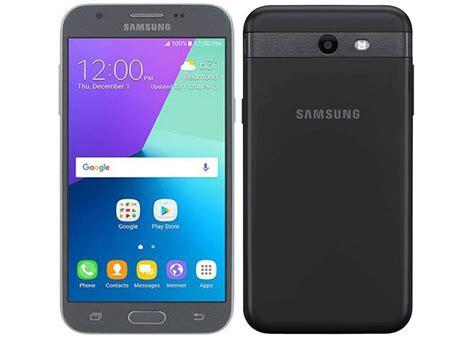 Harga Samsung J3 Pro Gres harga samsung galaxy j3 pro terbaru mei 2018 harga