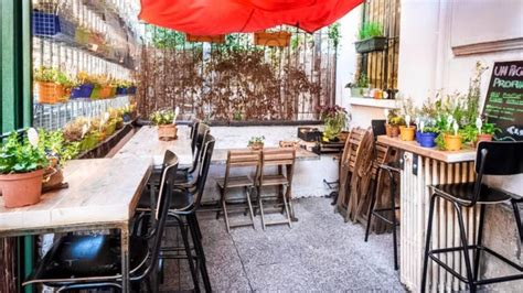 erbe in cucina orto erbe e cucina in milan restaurant reviews menu and