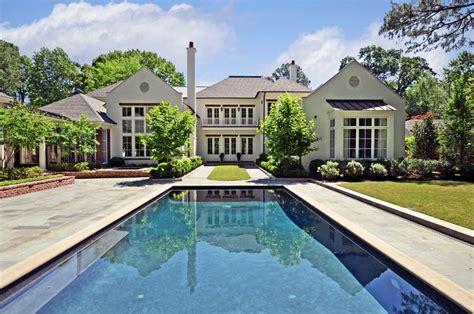 house plans memphis tn home designers memphis tn house design plans