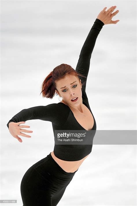 78 best ideas about ashley wagner on pinterest gracie