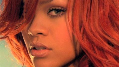 rihanna california king bed lyrics rihanna california king bed lyrics metrolyrics