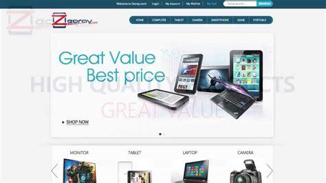 electronic product zone youtube