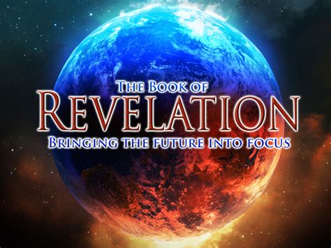 Book Of Understanding understanding revelation 3 key concepts stepping stones