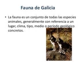 es un gnero con alrededor de 110 especies de la familia de las flora y fauna de galicia