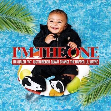 Download Mp3 Dj Khaled I M The One | download mp3 dj khaled i m the one ft justin bieber