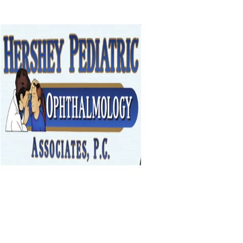 opthamologist near me hershey pediatric ophthalmology mcmanaway md coupons near me in hershey 8coupons