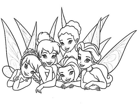 disney fairies coloring pages 1000 ideas about coloring pages on