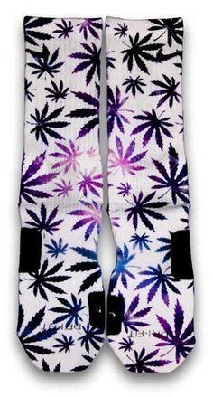 weed pattern vans 1000 images about custom elite socks on pinterest nike