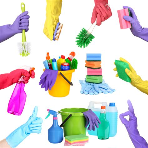 cleaning spring 9 tips for small business owners to spring clean your