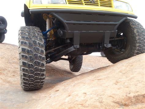 Suzuki Sidekick Crawler Suzuki Sidekick Rock Crawler Www Pixshark Images