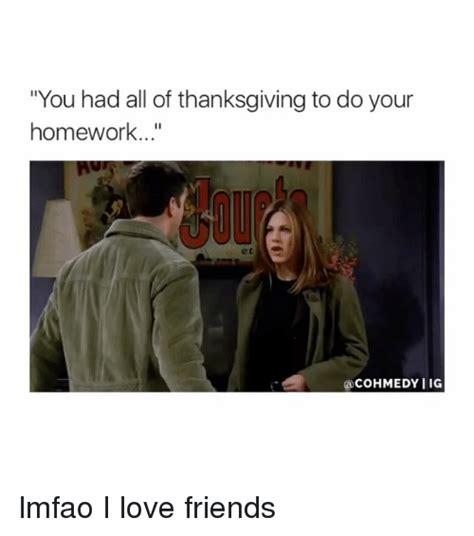 Do All The Meme - do all homework meme