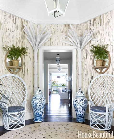 lindroth design light and airy bahamas house amanda lindroth bahamas house