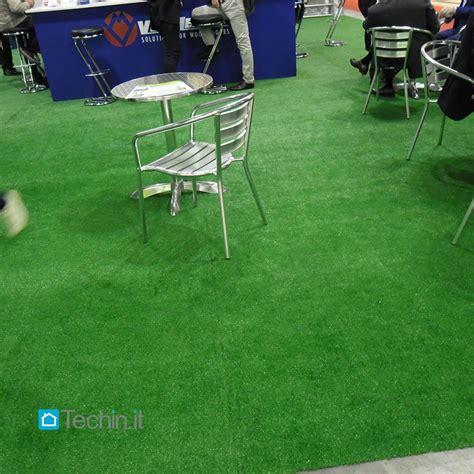 tappeto erba finta erba sintetica prato sintetico erba finta prato artificiale
