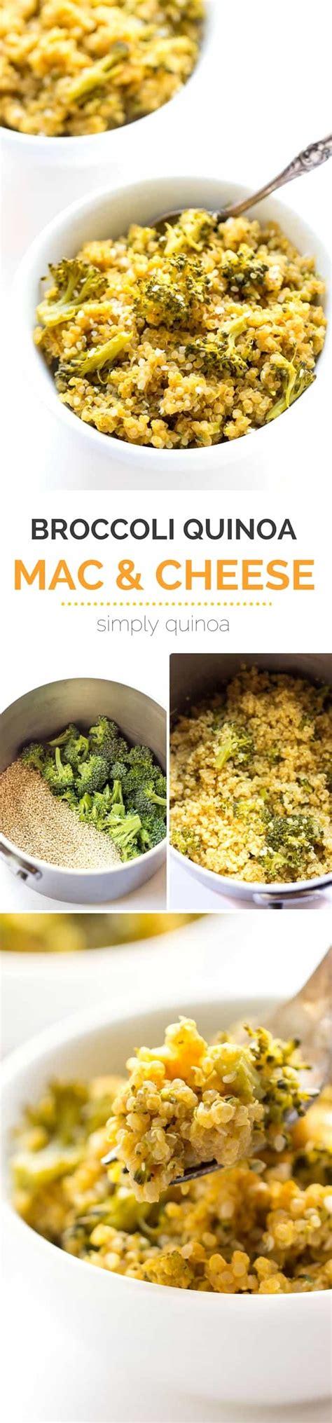 Osk Quinoa Blend Kokumotsu 300g broccoli quinoa mac and cheese recipe simply quinoa