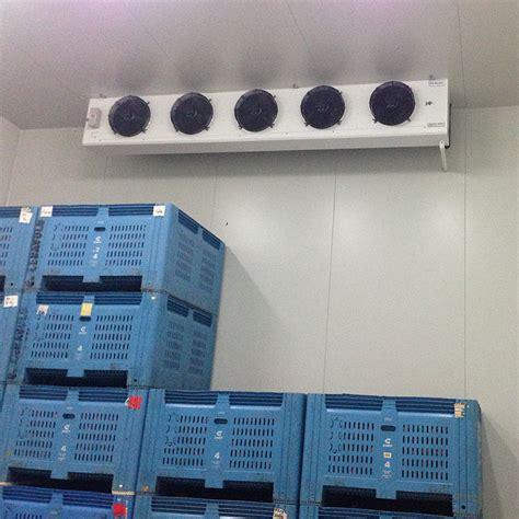 Adelaide Commercial Refrigeration Services - fruit vegetable producers bruce walker refrigeration
