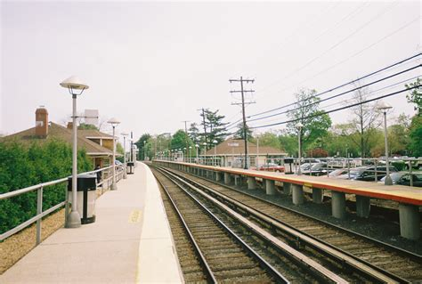 Garden City Ny Station File Garden City Station Two Station Houses Jpg