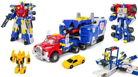 transformers armada transformers armada optimus prime www pixshark