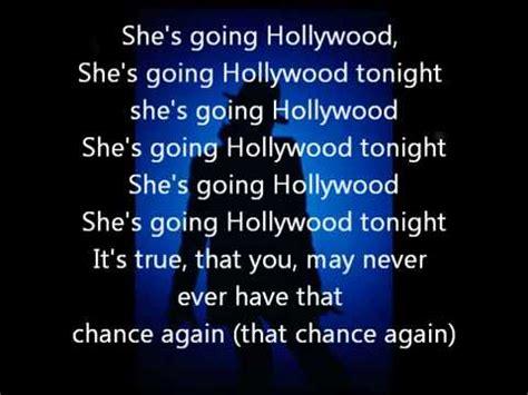 it had better be tonight lyrics tonight michael jackson with lyrics